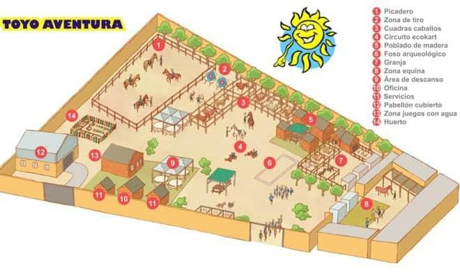 Plano-Toyoaventura