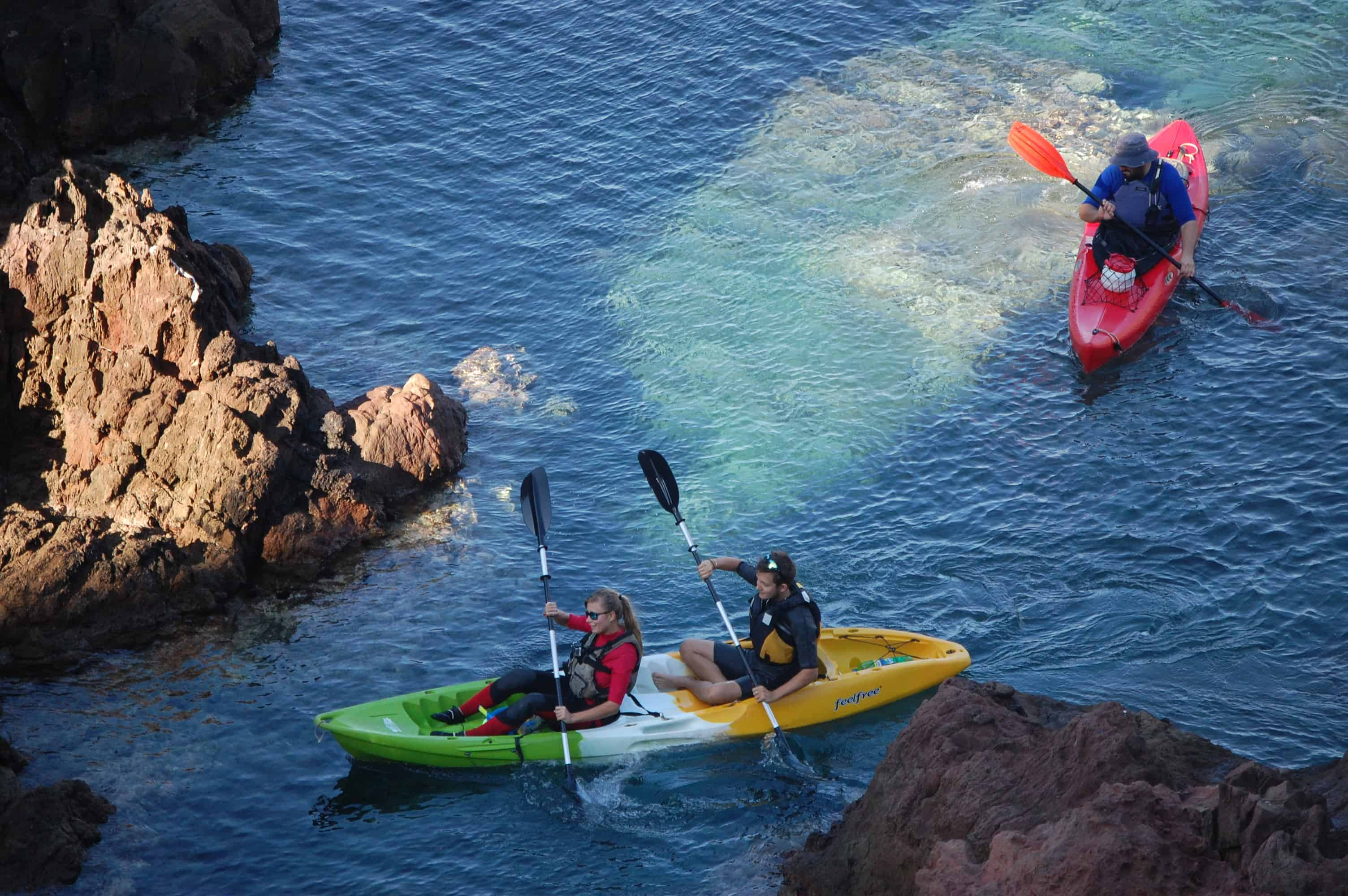 kayak-toyo-aventura-56