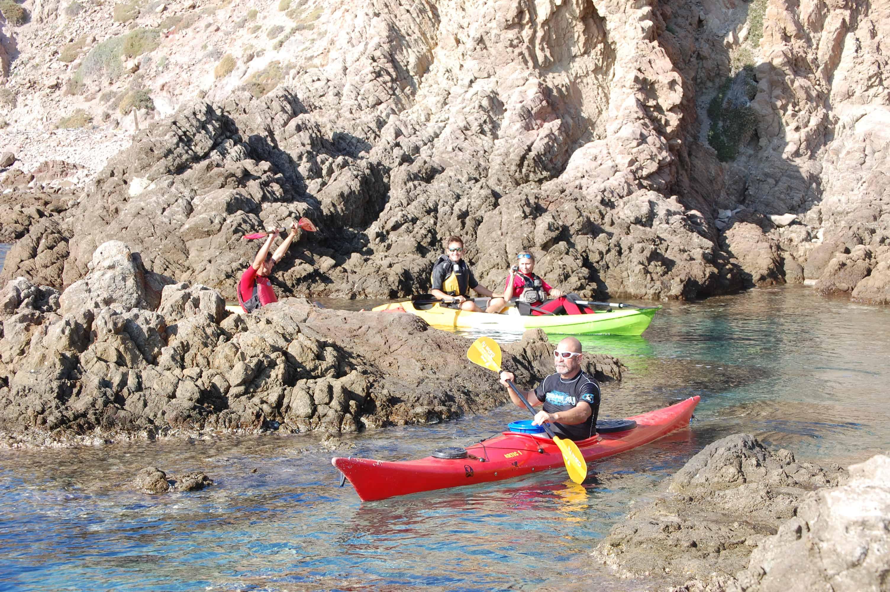 kayak-toyo-aventura-76