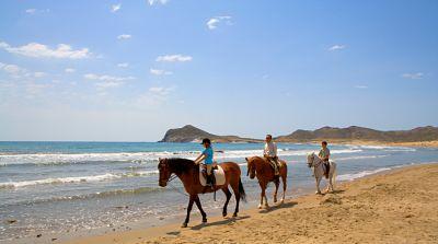 Rutas a caballo en almeria durante todo el año_opt
