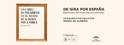 museo almeria