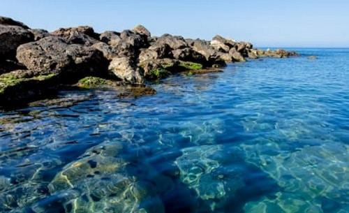 Mejor época para viajar a la costa de Almería
