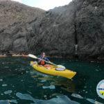 deportes de aventura Almería
